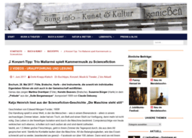 bayreuth.8ung.info
