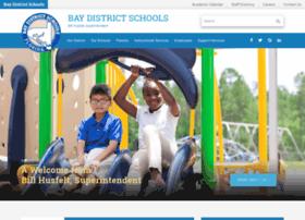 bayschools.com