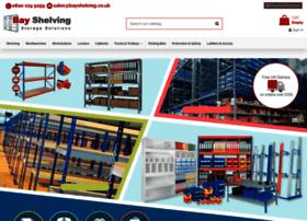 bayshelving.co.uk