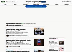 bayside.patch.com