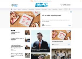 baysidebulletin.com.au