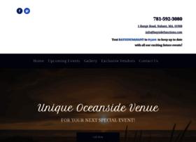 baysidefunctions.com