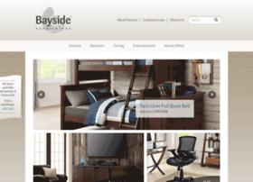 baysidefurnishings.com