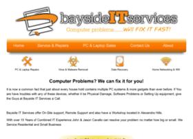 baysideitservices.com.au