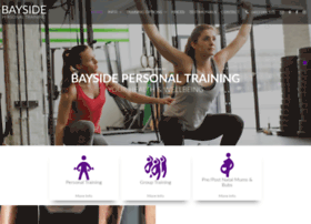 baysidepersonaltraining.com.au
