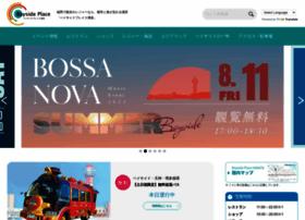 baysideplace.jp