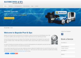 baysidepoolandspa.com.au