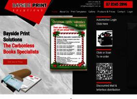 baysideprint.com.au