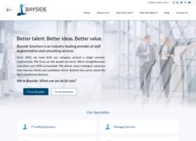 baysidesolutions.com