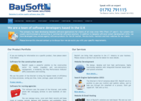 baysoft.co.uk