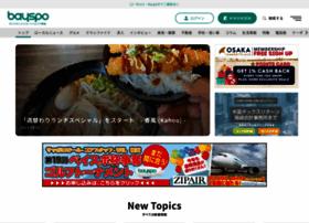 bayspo.com