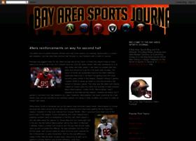 baysportsjournal.blogspot.com
