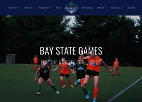 baystategames.org