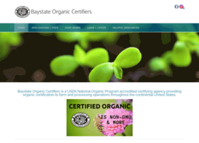 baystateorganic.org