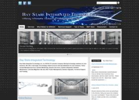 baystatetechnology.net