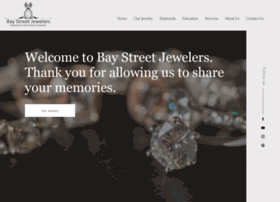 baystreetjewelers.com