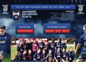 bayswatercitysc.com.au
