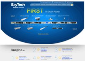 baytech.net