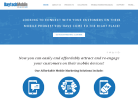 baytechmobile.com