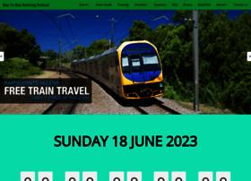 baytobay.org.au