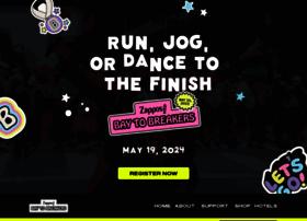 baytobreakers.com