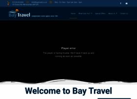 baytravel.co.uk