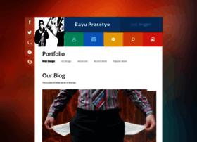 bayu-adipati.blogspot.com
