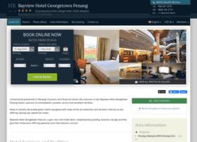 bayview-hotel-georgetown.h-rez.com
