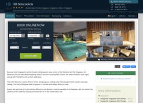 bayview-hotel-singapore.h-rez.com