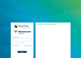 bayview.devero.com