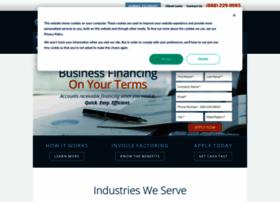 bayviewfunding.com