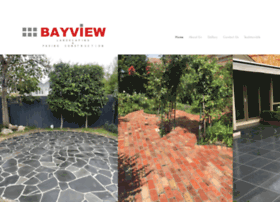 bayviewlandscaping.com.au