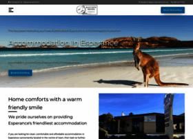 bayviewmotel.com.au