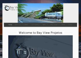 bayviewparque.com