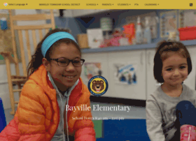 bayville.btboe.org