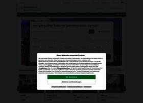 baywaboerse.com