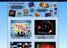 baywalk.com