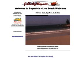 baywatch.tv