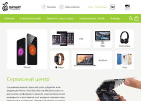 bayway.ru