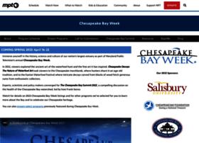 bayweek.mpt.org