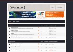 baza-hd.tv