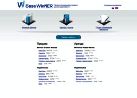 baza-winner.ru