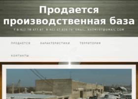 baza.enter7.ru