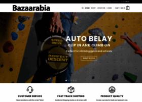 bazaarabia.com