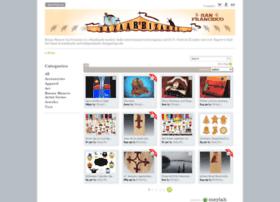 bazaarbizarresf.meylah.com