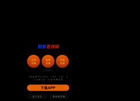 bazaartrends.com.cn