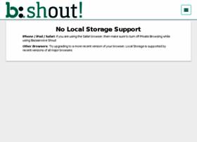 bazaarvoice.voicestorm.com