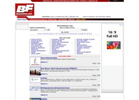 bazafirm.net