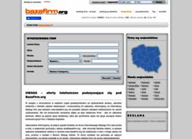 bazafirm.org