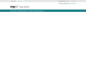 bazalekow.mp.pl